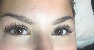 S lashes 2.PNG
