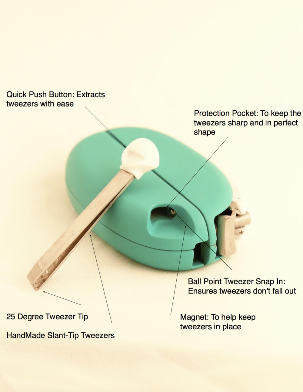 Styler-tweezers.png