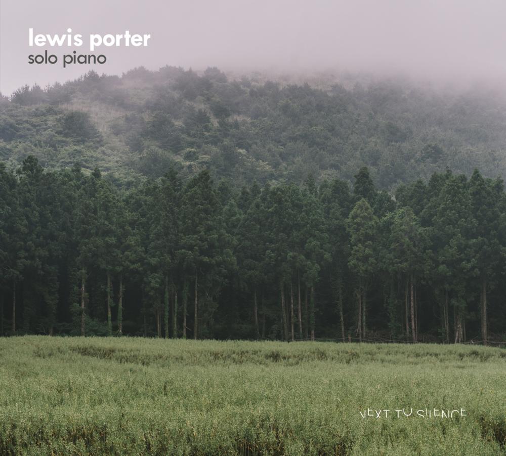 lewis porter album cover.png
