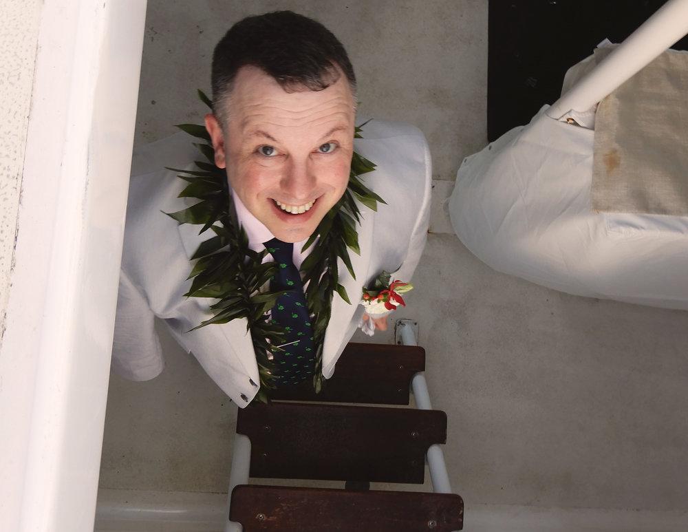 Mike-and-K's-Wedding-Weekend-117.jpg