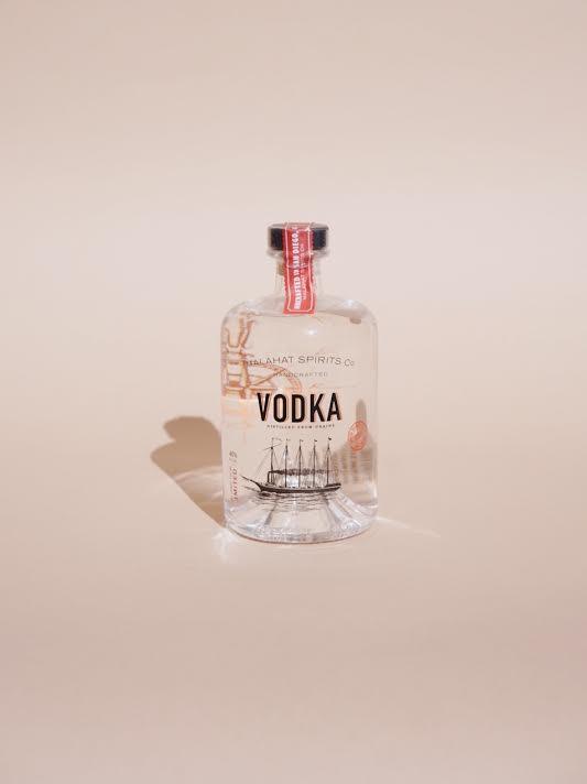 MALAHAT - vodka | Miramar, CA