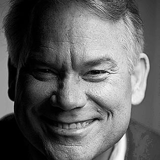 DAVID GOBEL , CEO Founder of Methuselah Foundation Serial Entrepreneur, Incubator Specialist, Futurist, former Chief Venture Strategist TSA