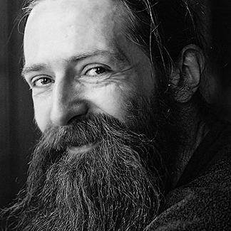 "Aubrey de Grey Scientific Advisor Founder Strategies for Engineered Negligible Senescence, Co-Founder Methuselah Foundation, Author ""Ending Aging"""