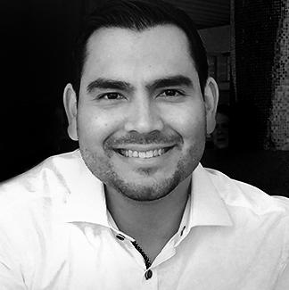 Sergio Ruiz