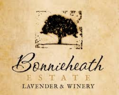 Bonnieheath Lavender and Estate Winery is one of the first wineries to become an 'Industry Partner'. Located in Norfolk County, the winery produces fine wines and award winning ciders.