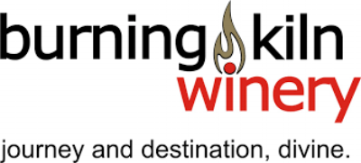 Located in Norfolk County, Burning Kiln Winery produces 'appassimento' style wines on repurposed tobacco lands. Excellent wines and hospitable staff make it a must visit winery.