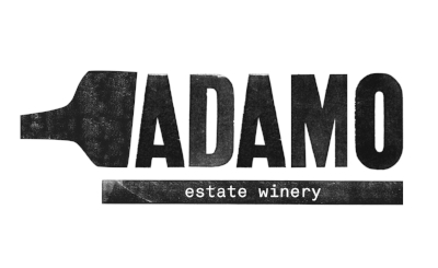 Located in Hockley Valley, Adamo Estate Winery is a boutique winery with fruit from their vineyards as well as from some of the best growers in Ontario. They utilize cold weather practices to produce unique terroir driven wines.