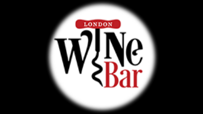 The London Wine Bar is a Parisian style wine bar located in downtown London. The Chapter holds small venue tastings at the downtown location at least once annually. Its intimacy and wine selection make it a must visit location. A recently opened second location, the 'London Wine Bar Wortley Village Restaurant' has the same great wines with a distinctly different menu.