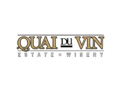 Quai du Vin Estate Winery is the oldest winery in Elgin County having planted their first vineyards in 1970 and opening their doors in 1990. Located north of St. Thomas, their venue is the host to a variety of events year round.
