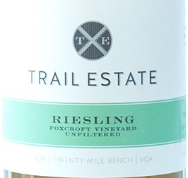 299245-trail-estate-winery-foxcroft-barrel-ferment-riesling-2016-label-1537032804.jpg