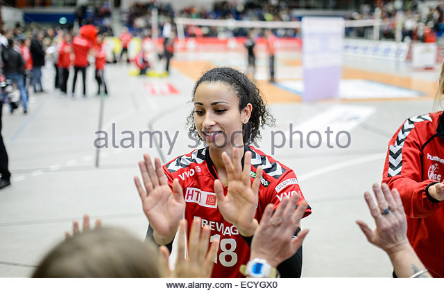 dresdens-shanice-marcelle-cheers-during-the-german-womens-bundesliga-ecygx0.jpg
