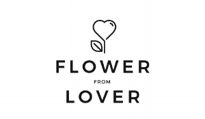 Flower From Lover