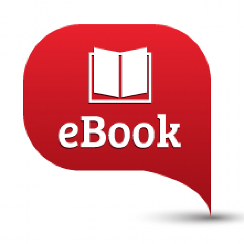 2016-ebooks-ebook-logo-n19v1uu6j8xqa82w6mfevu7my4q92t0btw41cd8qww.png