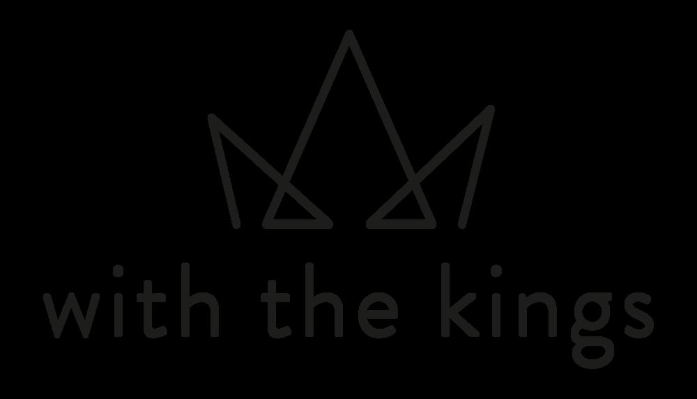 withthekings_logo_black.png