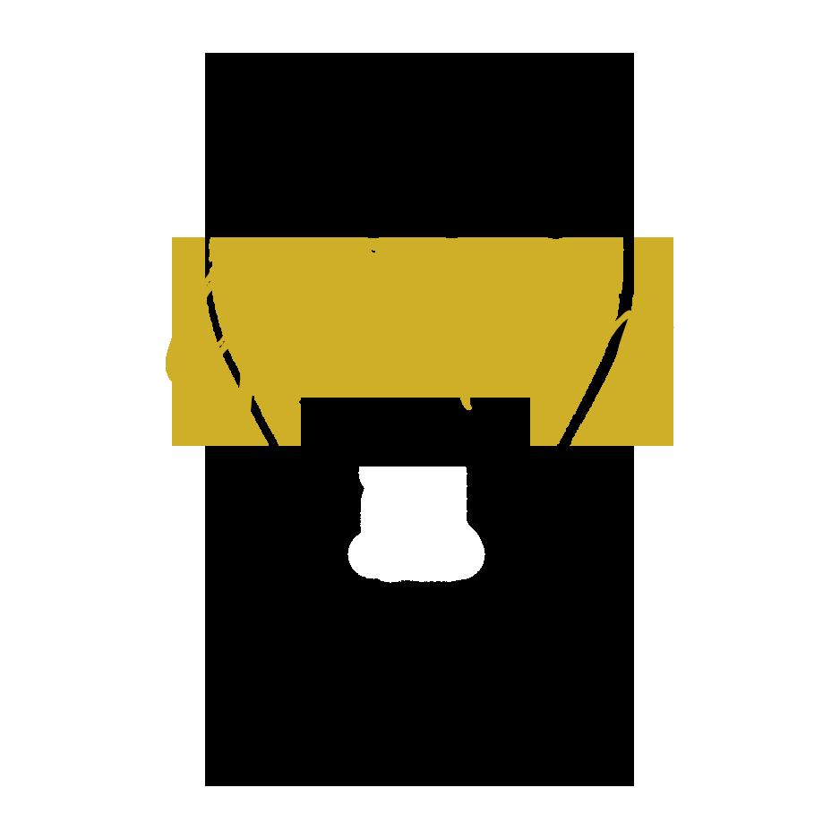 golden idea.png