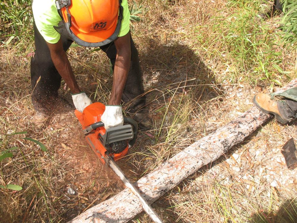 Ayapathu Rangers - Basic - 31.07 - 02.08.12 014.jpg