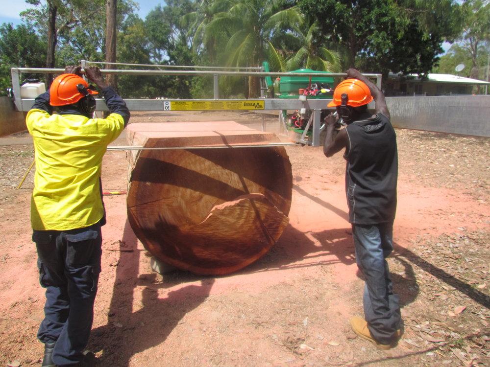 Tiwi timber 104.JPG