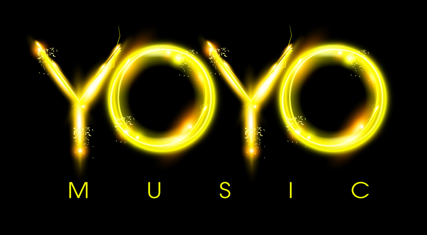 Yoyo Music Official