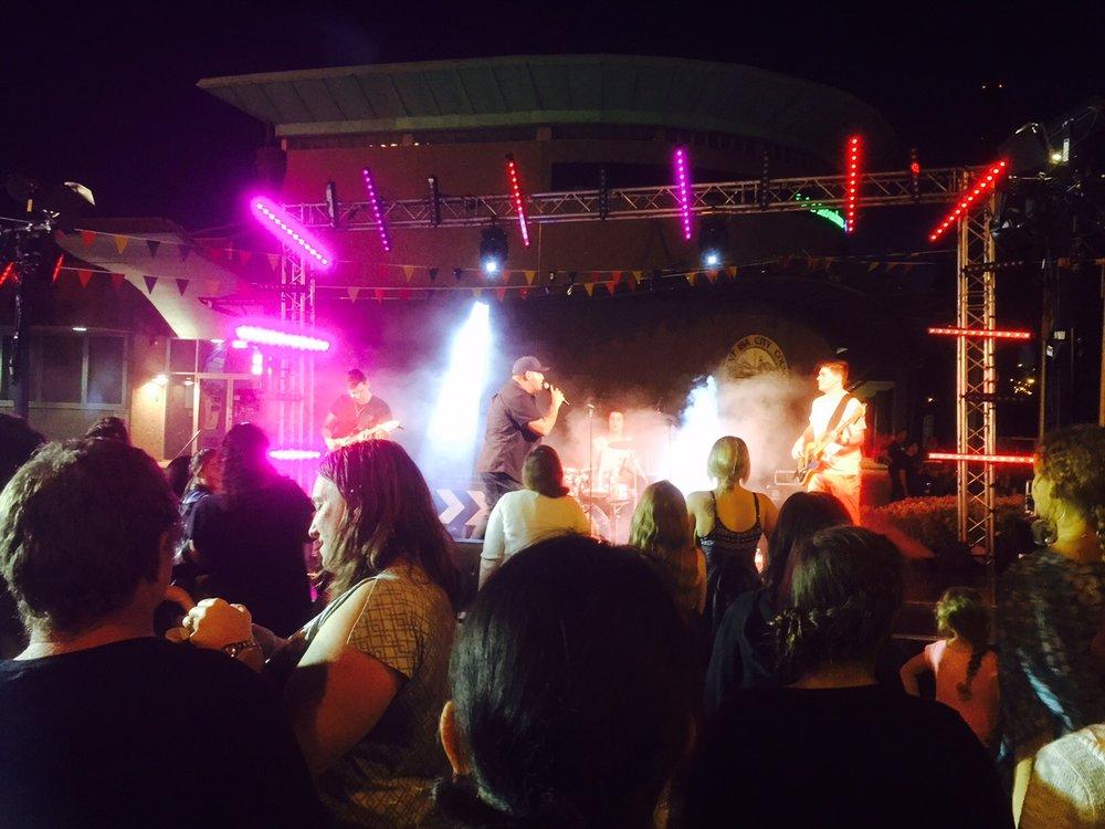 Promo Yoyo Festivals 1.jpg