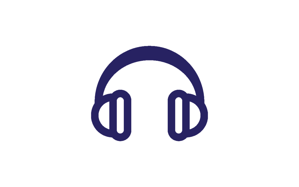 audio icon.png