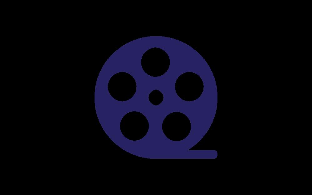 movieicon.png