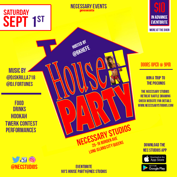 house party FLYER.jpg