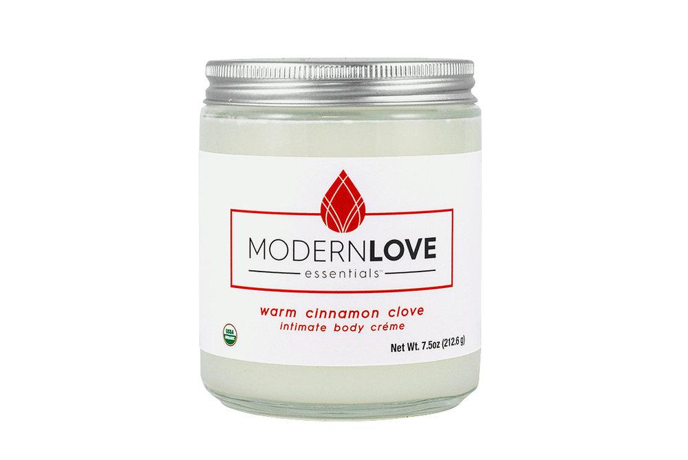 ModernLove07 copy.jpg