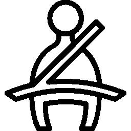 Pic: Flat Icon