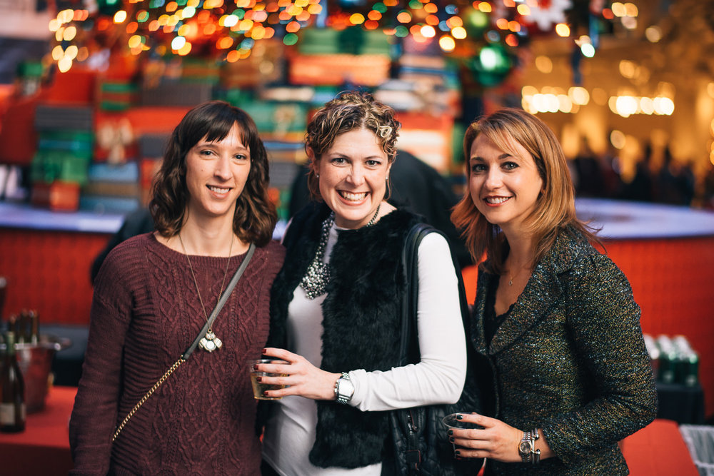 chicago holiday party photography.jpg