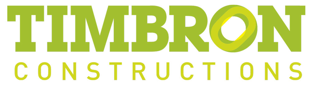 Timbron Constructions