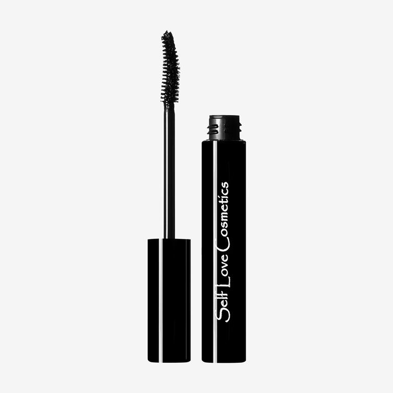 Luxury Waterproof Mascara Black.jpg