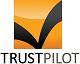 trustpilot_logo1_64x80.png