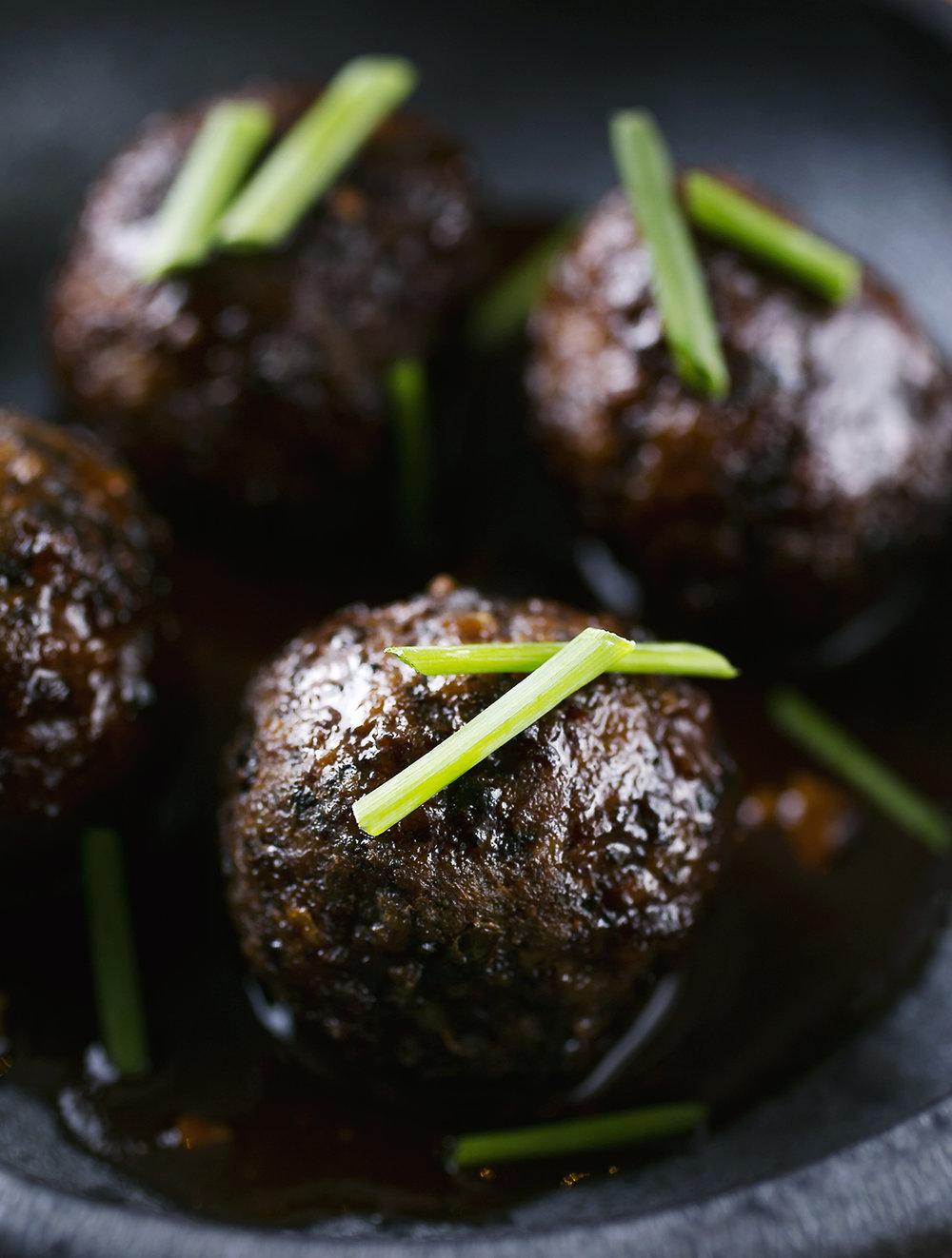 Wagyu Meatballs_02_LR.jpg