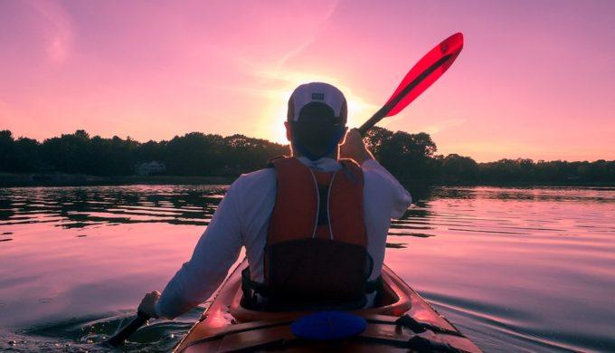 kayak aqualand.jpg