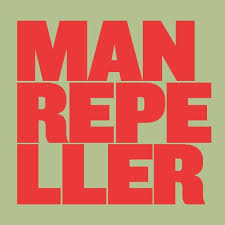 man repeller logo.jpeg