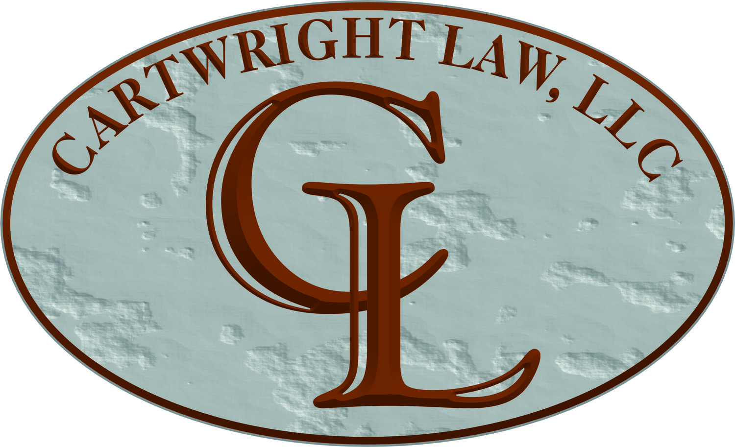 Cartwright Law LLC