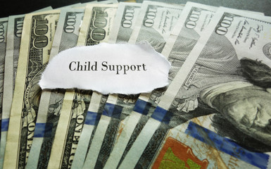 child support pic 1.jpg