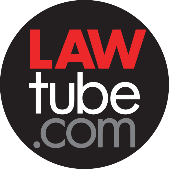 Video Answers To All Your Legal Questions