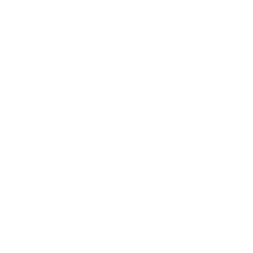 MusicLinks-ITunes.png