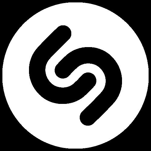 MusicLinks-Shazzam.png