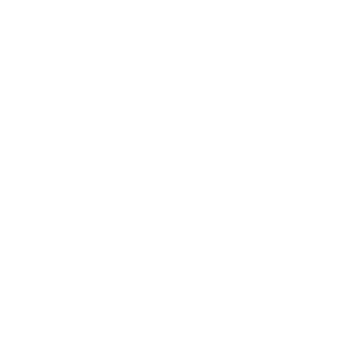 MusicLinks-Spotify.png
