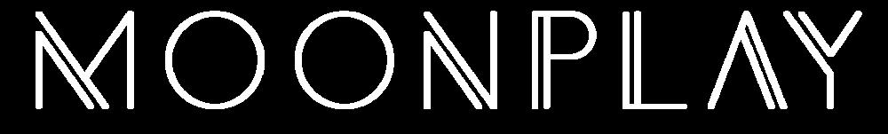 Jessica-Domingo-moonplay-logo.png