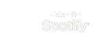Spotify-button-tall.png