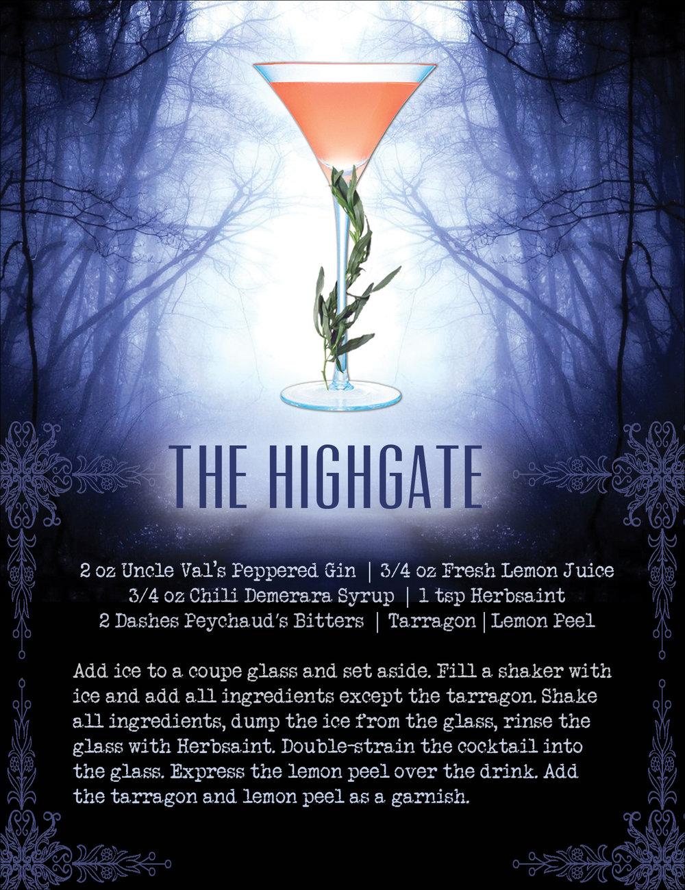 Highgate 2.jpg