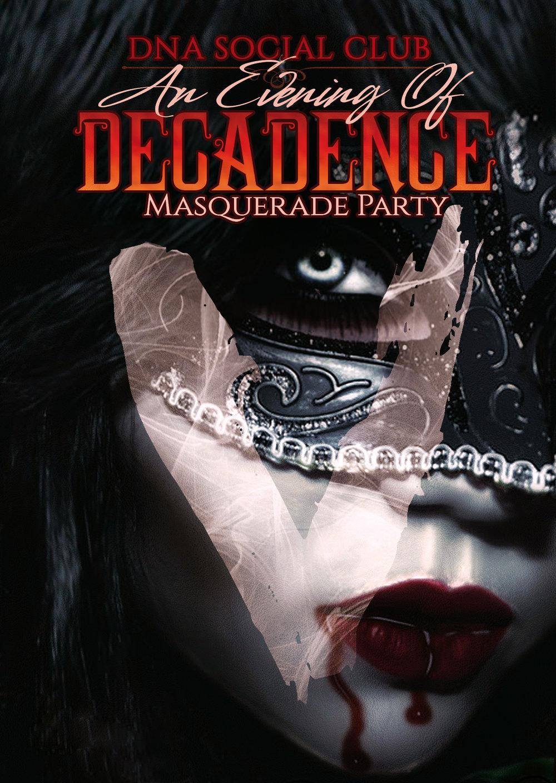Decadence-5-BW-front.jpg