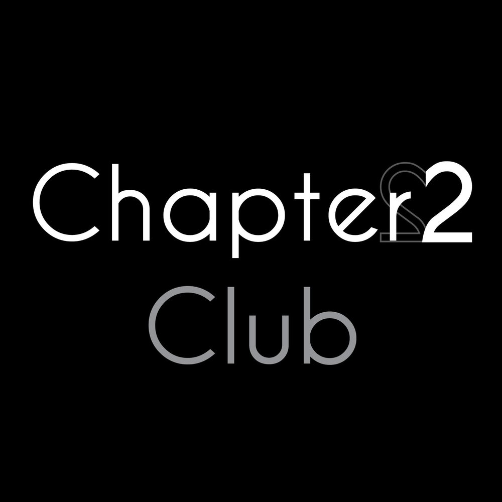 Chapter2Club
