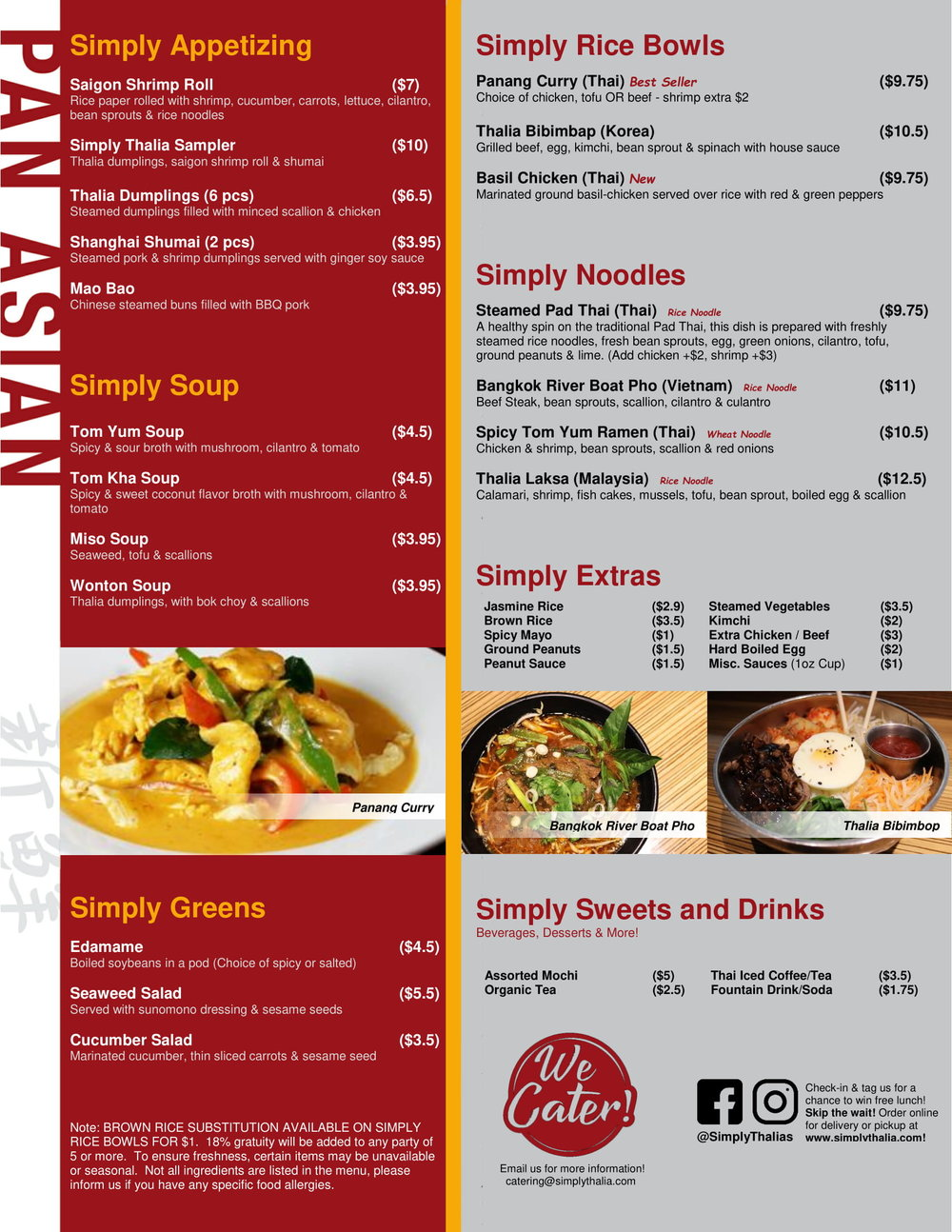 Simply Thalia Chicago Menu.jpg