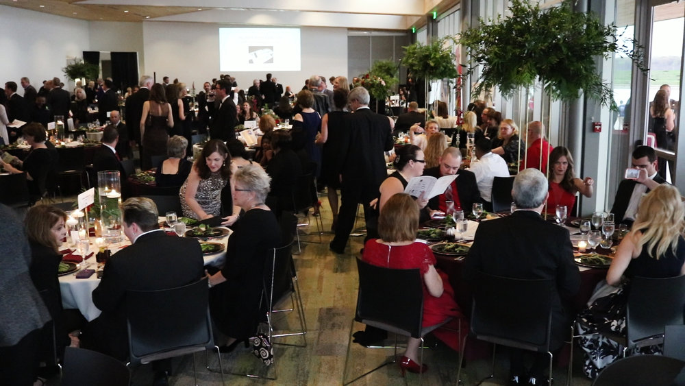 red-shoe-gala-shelby-farms-event-center