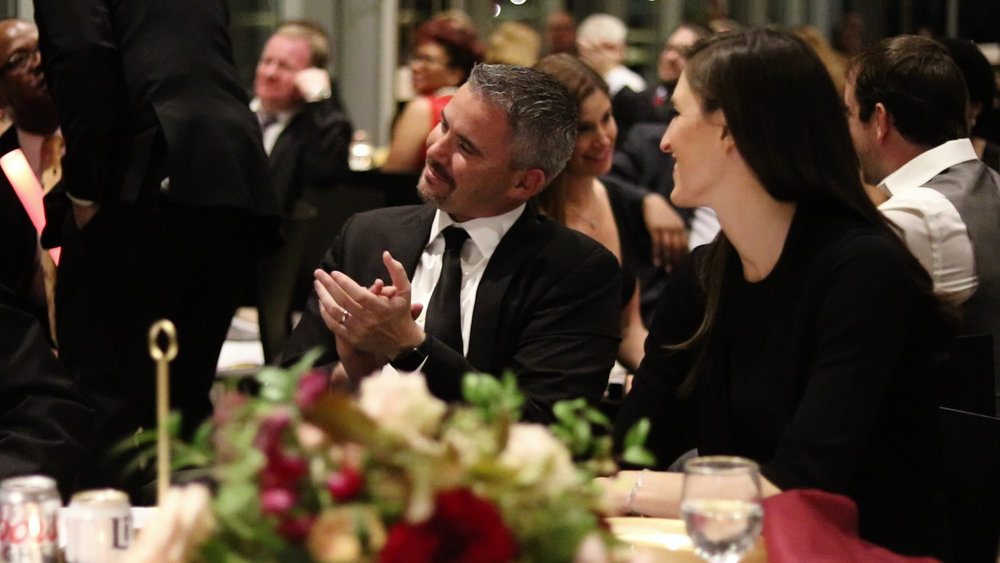 red-shoe-gala-memphis-tigers-mike-norvell