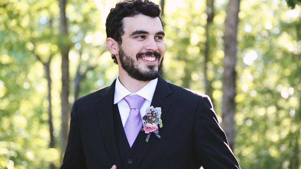 nichole-brandon-wedding-video-groom-wedding-suit